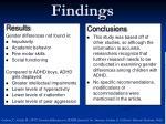 findings2