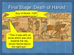 final stage death of harold1