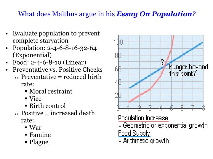 hindi essay on increasing population Historically, human population control has been implemented with the goal of increasing the rate of population growth in the period from the 1950s to the 1980s,.